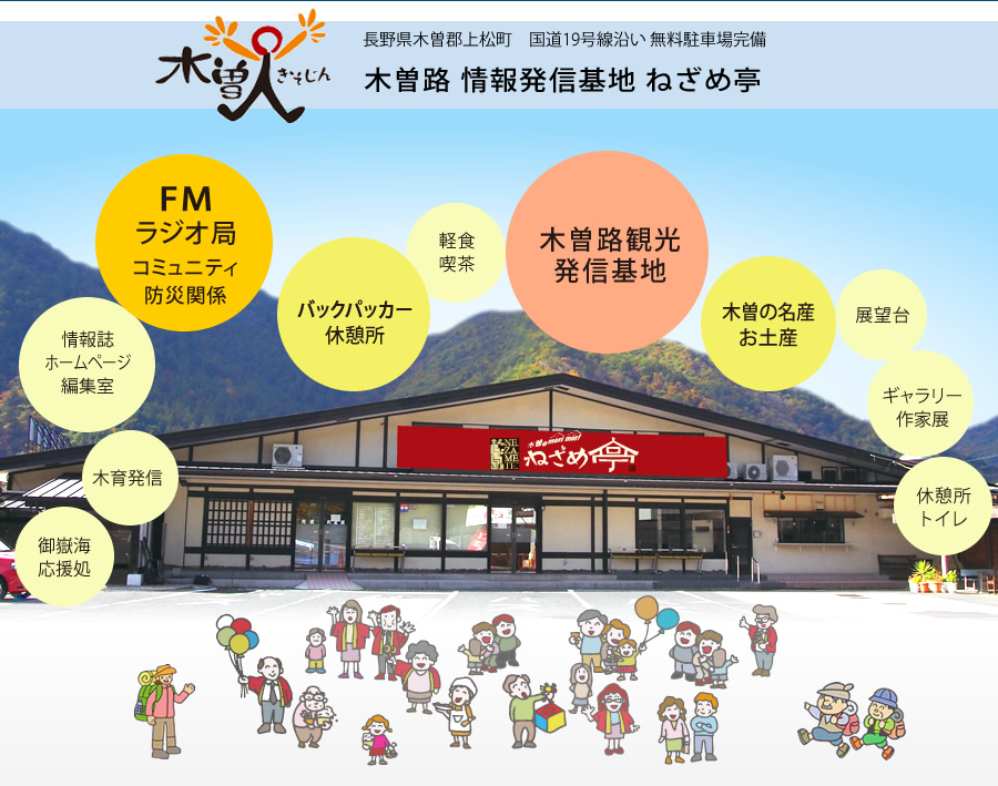 kichi20160601-2
